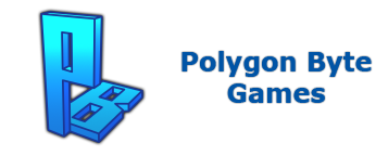 Polygon Byte